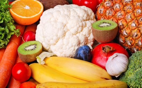 夏季减肥晚餐吃什么 最适合夏季的减肥食谱有哪些 晚餐怎么吃可以减肥