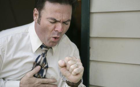 唾沫会传染肺结核吗 肺结核要如何预防 肺结核的传播途径有哪些