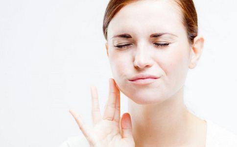 龋齿有什么症状 如何预防龋齿 龋齿的预防方法有哪些
