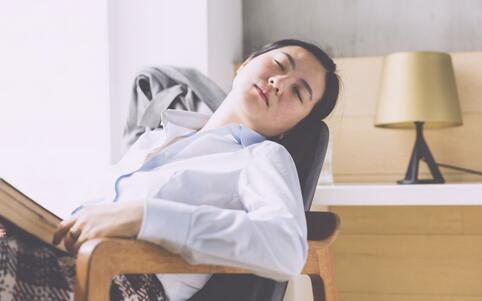 失眠怎么办 助睡眠的方法有哪些 什么方法助睡眠