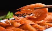夏季吃虾好季节 谨记4个部位不能吃