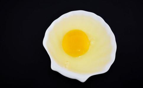 养肾吃什么 哪些食物能养肾 什么食物会伤肾