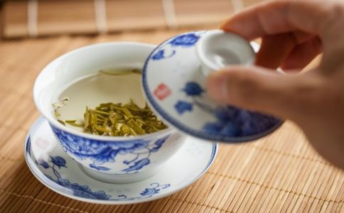 喝茶能减肥吗 什么茶能减肥 怎么喝茶才能减肥