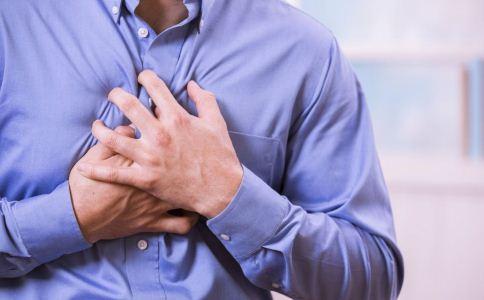 心绞痛的病因有哪些 心绞痛会带来哪些危害 心绞痛的原因