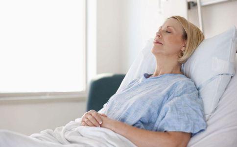 肝硬化怎么护理 肝硬化如何治疗 肝硬化的护理方法