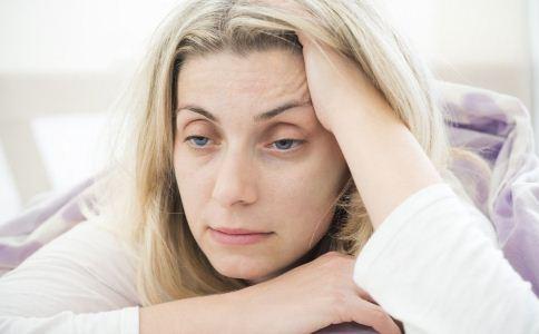哪些原因导致女人衰老 女人保持年轻的秘诀 让女人变老的因素