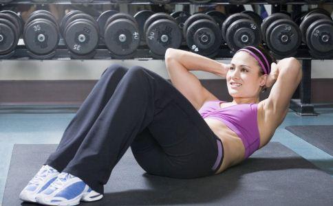 哪些人易患胃下垂 如何治疗胃下垂 治疗胃下垂的锻炼方法
