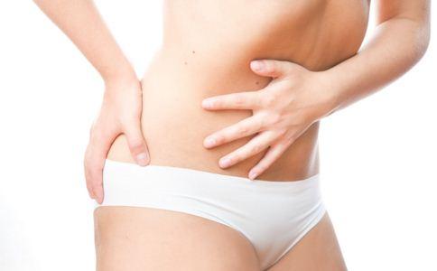 子宫肌瘤该不该切 预防子宫肌瘤的方法 子宫肌瘤切除子宫有什么影响