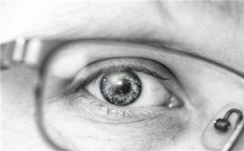 眼内病变引发哪些疾病 眼内病变如何治疗 眼内病变有哪些治疗手段