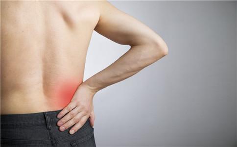 怎样治疗肾炎最有效 肾炎的症状有哪些 预防肾炎方法有哪些