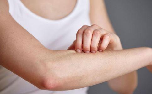 什么是过敏性休克 过敏性休克的原因有哪些 过敏性休克有哪些临床表现