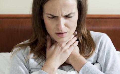 肺癌如何治疗 肺癌的治疗方法有哪些 肺癌有什么症状
