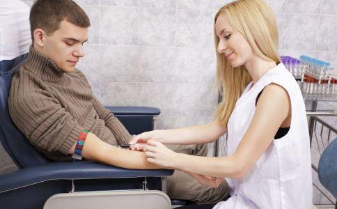 孕前男性要做什么检查 孕前的检查有哪些 孕前体检项目有哪些