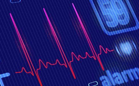 心脏病有哪些体检项目 心脏病的体检项目有哪些 心脏病