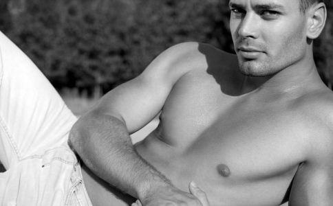 男人阳痿的症状表现 男人如何诊断阳痿 诊断男人阳痿的误区