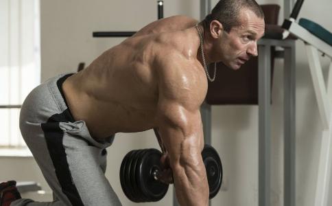 男人要怎么瘦肚子 男人瘦肚子最好的方法是什么 男人怎么瘦腹效果好