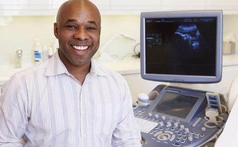 9台医疗器械产品 医疗器械产品抽检不合格 医疗器械产品不合格名单