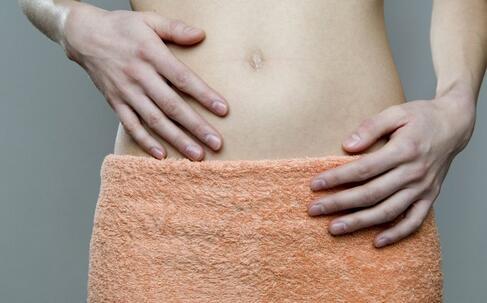 如何预防结肠炎 结肠炎怎么预防 预防结肠炎的方法