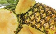 心脏病病人多吃点菠萝有好处