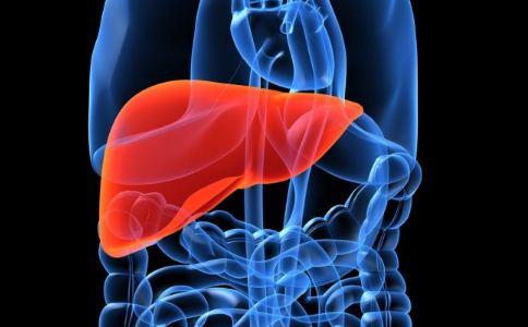 脂肪肝患者如何饮食 脂肪肝吃什么食物好 脂肪肝的危害有哪些