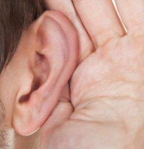 按摩耳朵的好处 按摩耳朵的方法 按摩耳朵有什么功效