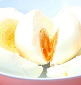 鸡蛋怎么吃最有营养 鸡蛋的吃法详解