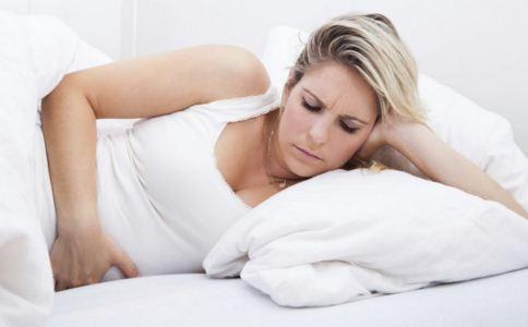 热敷治疗痛经 痛经怎么治疗 痛经有哪些表现