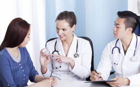 信号 警惕 早期 肿瘤 发病 妇科 卵巢 宫颈 女性 发现 症状 检查