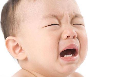 幼儿头部摔伤 婴儿头部摔伤 小孩头部摔伤怎么办