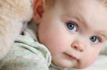 狗年新生宝宝取名字的六大禁忌
