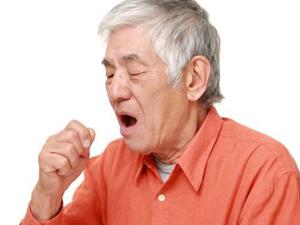唾沫会传染肺结核吗 肺结核如何预防