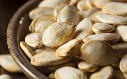 减肥期间吃坚果会长胖吗 减肥期间可以吃坚果吗 坚果怎么吃不会胖