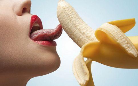 如何预防便秘 便秘的预防方法有哪些 预防便秘的食物