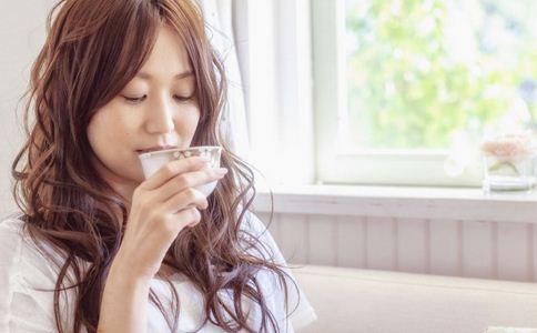 产后痔疮怎么办 如何缓解产后痔疮 产后痔疮的预防方法