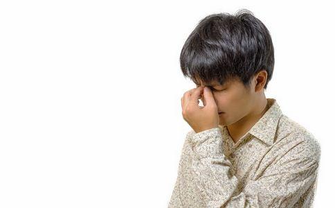 如何预防颈椎病 预防颈椎病的方法 颈椎病的预防方法有哪些