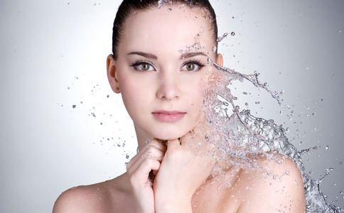 如何去皱 去皱的方法有哪些 如何预防年龄皱纹