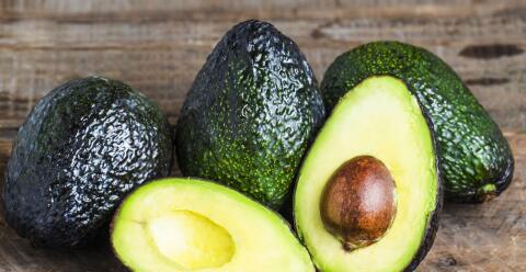 这种水果比吃肉还容易长胖
