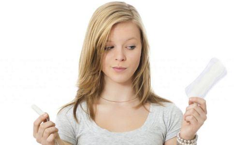 女人月经不调的原因 月经不调怎么调理 月经不调是什么原因