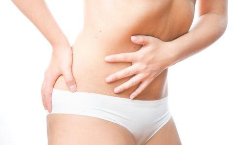 白带增多有臭味是怎么回事 宫颈炎的症状 如何预防宫颈炎