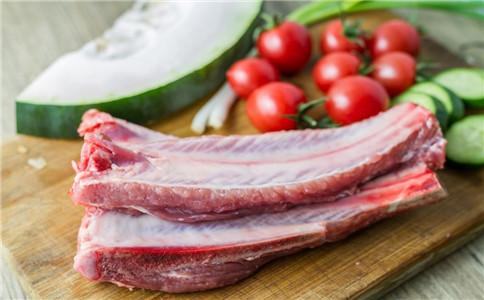 牛蒡做法大全 牛蒡怎么做好吃 牛蒡有什么营养