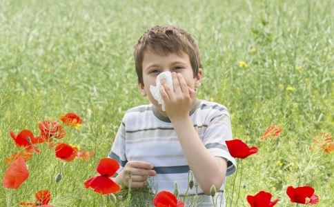 过敏体质怎么办 如何预防过敏 如何预防过敏性哮喘