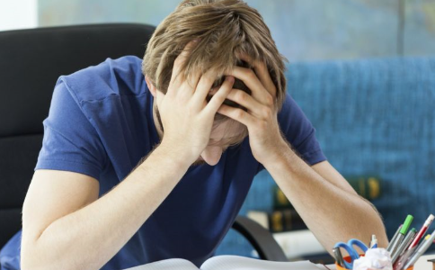 男人性功能障碍的原因 男人为什么会性功能障碍 哪些疾病引起男人性功能障碍