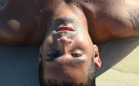 导致男人阳痿的原因 男人为什么阳痿 哪些食物预防阳痿
