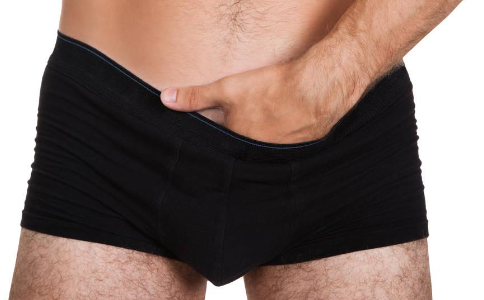 哪些习惯伤害前列腺 伤害前列腺的行为有哪些 男人如何保护前列腺