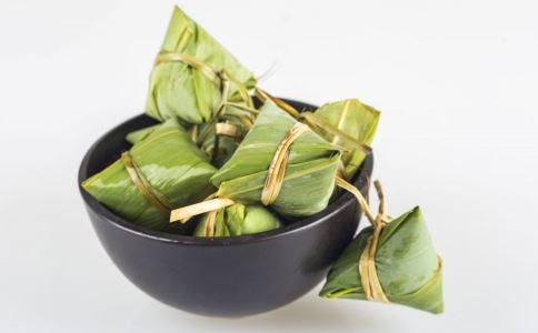 端午节怎么吃粽子不长胖 吃粽子不长胖的方法 吃粽子会长胖吗