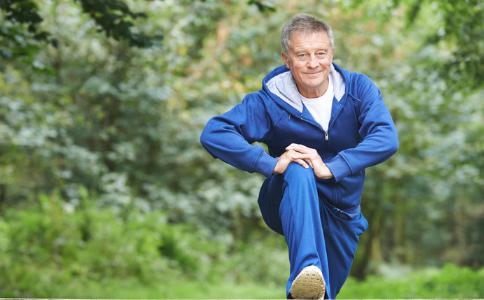 让父母更长寿的方法 吃什么延年益寿 延年益寿的食物