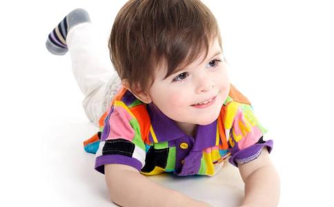 儿童体检项目有哪些 儿童体检要做哪些项目 儿童的体检方法