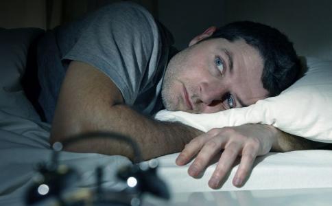 男人更年期失眠怎么办 如何缓解更年期失眠 男人更年期保健方法