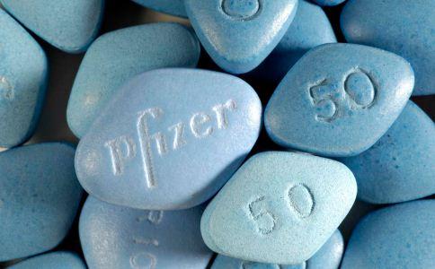 壮阳药有哪些副作用 长期吃壮阳要的危害 吃壮阳药有哪些禁忌