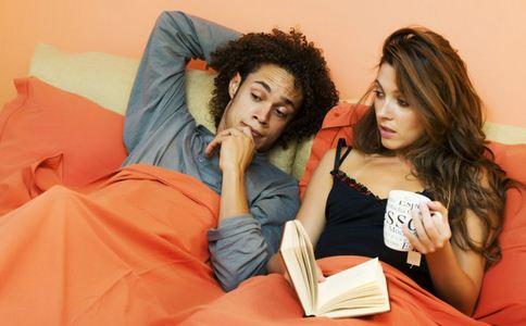 男人喜欢同居的原因 男人为何喜欢同居不愿结婚 男人不愿结婚的原因